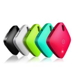 Androide Kamera Bluetooth Fernsteuerungsblendenverschluß Monopod Selbsttimer für iPhone 4 iPad 5s Samsung-Galaxie S4