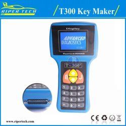 2014 Wholesales цены T300 Ключ программист V14.9 последней версии T 300 T-код T-300 на английском и испанском дополнительная поддержка языка Multi-Brands автомобилей наилучшего качества