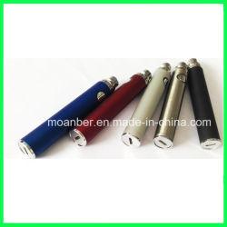 Hete Batterij in Passthrough van Evod van de Batterij van de Sigaret van Korea E