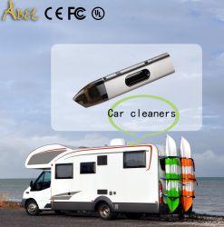 Démarreur Portable voiture/sans fil Aspirateur/Banque d'alimentation haute capacité/voiture de l'Énergie de l'Alimentation/Chargeur de téléphone mobile