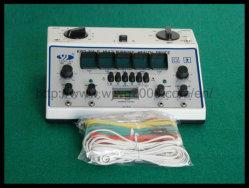 S-2 다중목적 건강 장치 (KWD808II) 침술