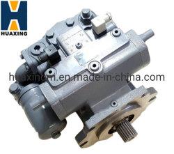 Original de la pompe à piston variable hydraulique Rexroth A4VG Pompe à piston de la série
