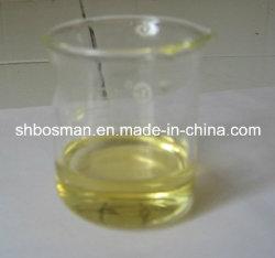 Technologie 480g/L IPA SL 68% des Glyphosats 95% SG