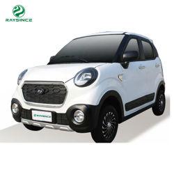 Nuova Energy Electric Mini Car quattro posti veicolo elettrico per Vendita