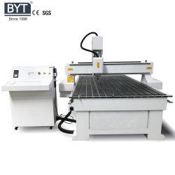 Fresatrice automatica per legno fresatrice automatica CNC Intaglio 3D