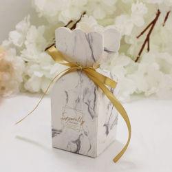 Hochzeitsfest gibt Kind-Geburtstag-Geschenk-Partei-Bevorzugungs-Beutel-Süßigkeit-Kästen an