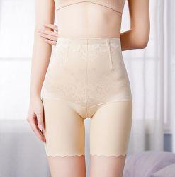 Cintura alta Body Shaper Faja femenina bragas para adelgazar Barriga Shapewear Control Body Shaper Butt Lifter Panty