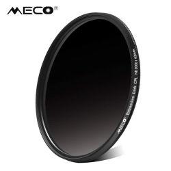 Filtro neutro dalla macchina fotografica di densità del polarizzatore circolare scuro (CPL-ND) - ND1000