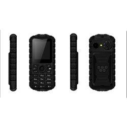 Telefono di /Smart del telefono di /Feature degli accessori del telefono/telefono mobile/