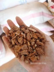 고품질 프렌치 파인 바크 프로안토시아니딘 추출물 95%