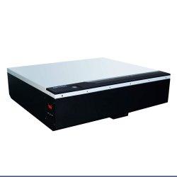 Batterie der Hauptgebrauch-kleine nachladbare Batterie-LiFePO4 des Satz-5kw für SolarStromnetz