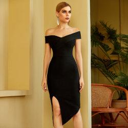 ملابس ذات شكل مثير من أشكال الملعوئ بالنوادي مع ملابس ذات حجم زائد ملابس للنساء