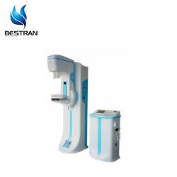 BT-Ma9800d Goedkoop 80kHz, 510mA digitaal mammografiesysteem Medische mammografie machine röntgenbuis Prijs