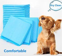 In PP tessuto non tessuto per l'uso in elettrodi per animali/infermieri medici Elettrodi