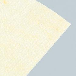 高温エアー・フィルタファブリックPPS、P84、PTFEのガラス繊維、Nomexの非編まれた針のフェルト