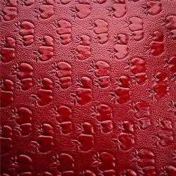 매트 둔한 까맣거나 백색 또는 회색 또는 베이지색 또는 빨강 또는 브라운 색깔 대쉬보드 가죽 색깔