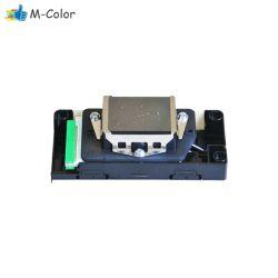 رأس الطباعة Mimaki Jv33 Dx5 Eco المذيبة لـ Mutoh Valuejet 1614 الطابعة
