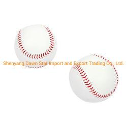 Хорошее качество и отличную поверхностной обработки высокой профессиональной подготовки и софтбол в области конкуренции