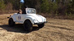 Super September Hot Sale Mini Beetle ATVs ニューデザイン 125cc 販売のための ATVs