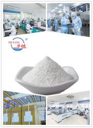 Pureza elevado grau alimentício Aspartame com CAS 22839-47-0 com preço baixo