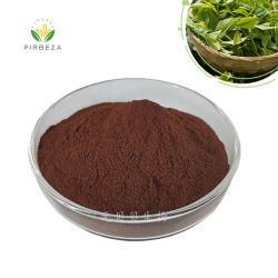 100% من المواد العضوية وSoluble Instant Puer Tea Extract Powder