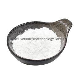 أكسيد الزنك 99.7% CAS رقم 1314-13-2
