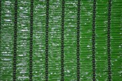 100% HDPE зеленый 105 90% Mallas Sombra GSM