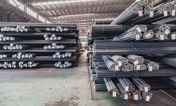 Karbon Federbär Stahldraht rund Flachstab AISI/SAE 1050, 1060, 1070, 1090, 65Mn, 60si2mn, Gcr15, 100cr6, 16mncr5, 20mncr5