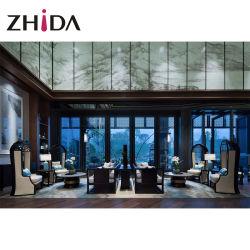 Отели и Курорты используется в лобби отеля мебель диван,