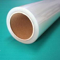 Pellicola completamente trasparente 13inch X del getto di inchiostro del Eco-Solvente 30 tester