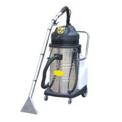 Оптовая торговля 40L коммерческих пылесос полный аксессуары для очистки компании