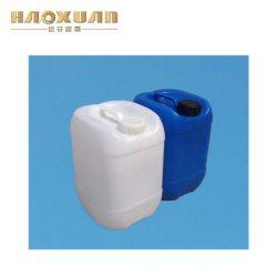 L'eau résistant en aluminium non trace de colle résistant à la chaleur