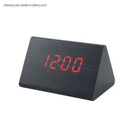 Shenone Hotel Mobile Alarm Clock Radio 도킹 스테이션(블루 포함) 투스 Speaker005