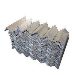 La barra de acero inoxidable Venta caliente de acero inoxidable de acero dulce de los ángulos de inclinación I precio por kg de hierro