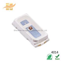 패널 램프 4014 상단 보기 20lm 0.2W 조명 부품 SMD LED 칩