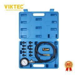 Vt01576セリウムの油圧テストキット