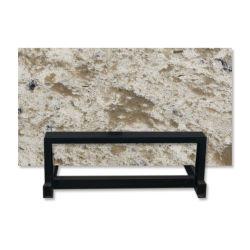 150x300 см размеры Quartz каменные плиты