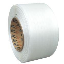 Verbundgewebe Schnur Zurrband Verpackungsband