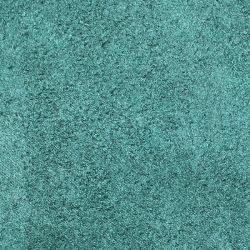 친환경 솔벤트 홈 장식 직물 벽지덮개 직물
