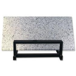 Новый стиль кварцевого камня большие слои REST для борьбы с верхней части