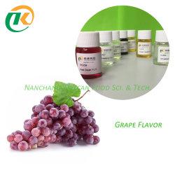 Trauben-Aroma mit starker reifer Frucht riecht für Nahrungsmittel u. Getränke