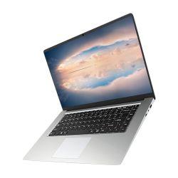 جيّدة سعر [15.6ينش] [ويندووس] 10 [4غب128غب] [نوتبووك كمبوتر] فرق لب الحاسوب المحمول لأنّ عمل تربيّة
