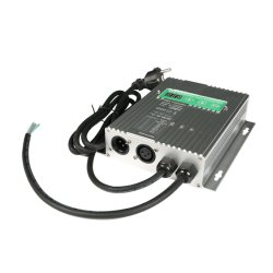 DMX 암호해독기 RGB 관제사 110-240V 단계 220V 지구 빛 DMX 암호해독기
