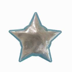 Star Light élevé de gros cadeaux promotionnels Sac Reflex cintres