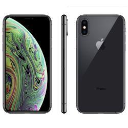 2019 Banheira de venda de telefone celular inteligente para Telefone IP X