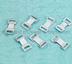 Elastische Verband-Klipps für Befestigung