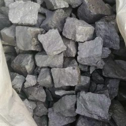 Ferrosilicium 75 Ferrosilicium 72 Ferrosilicium 65