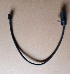 Авто запасные части Car тормозных колодок для датчика 4m0615121r