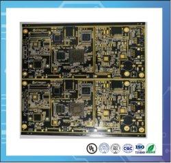 16 Schicht-gedrucktes Leiterplatte mit BGA