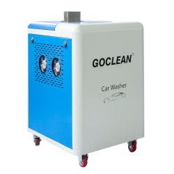 Chemikalien-freier Edelstahl-Dampf-Generator